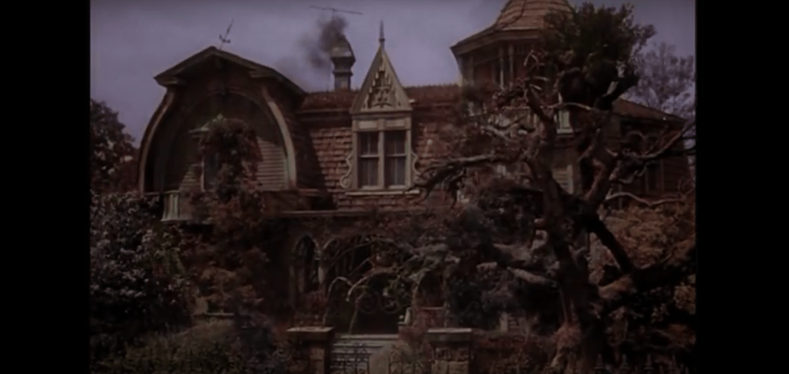 the-munster-house-location-yt.png
