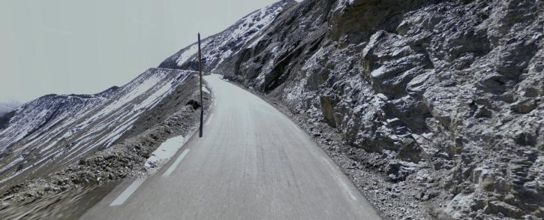 cerisola-road-sv-3.PNG