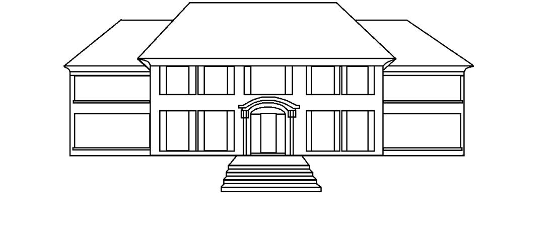 home-alone-house-11