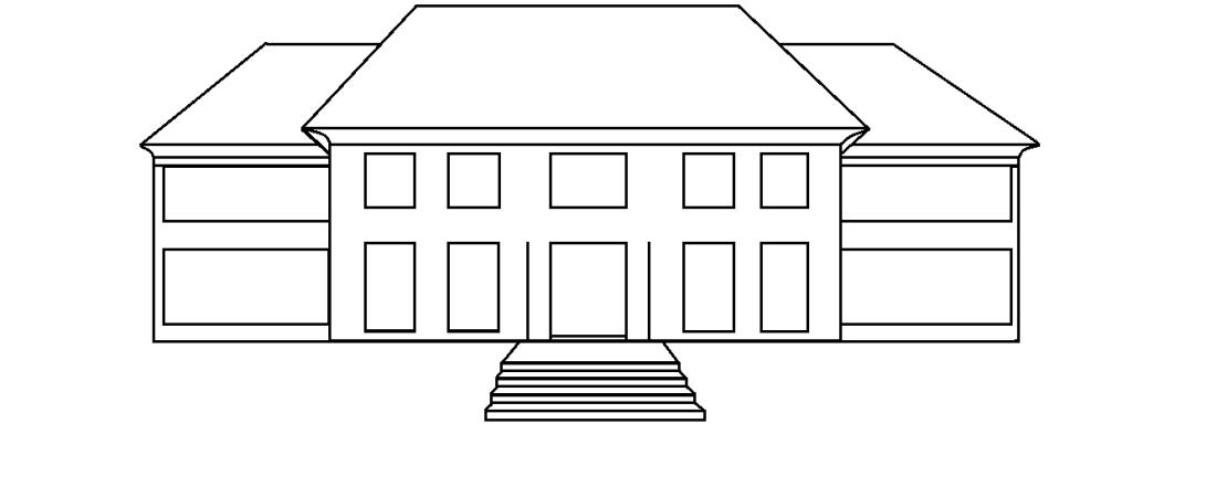 home-alone-house-8