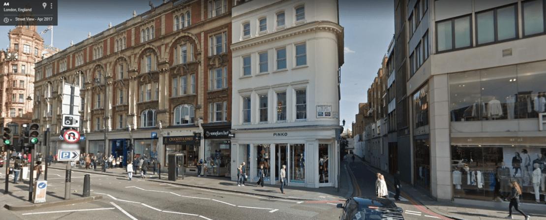 pinko-store-london-sv.png