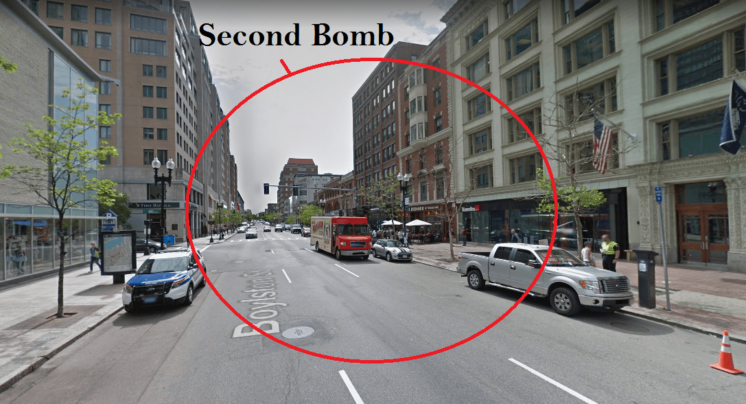 second-explosion-boston.PNG