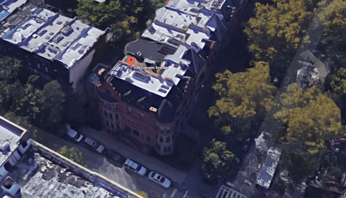 the-royal-Tenenbaums-house.PNG