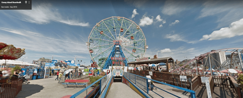theme-park-wonder-wheel-sv.png
