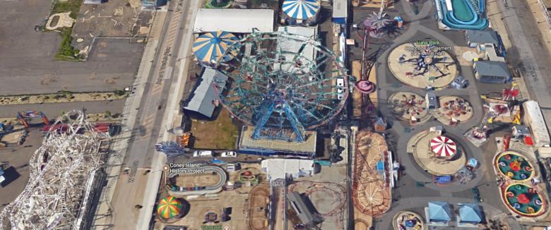 theme-park-wonder-wheel.png
