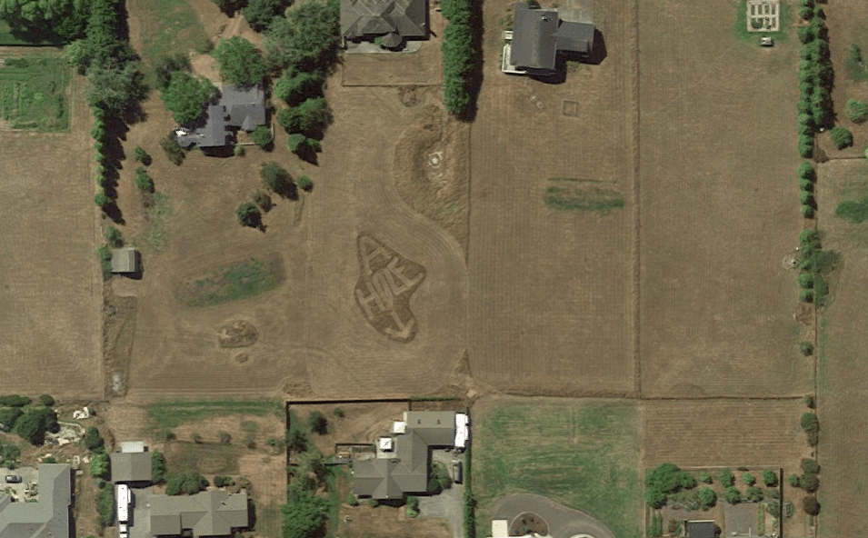 a-hold-lawn-cutout.PNG