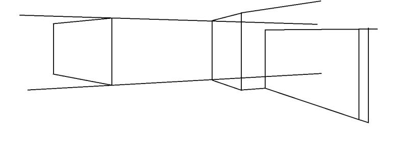 bttf-4