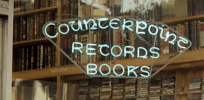 counterpoint-records-and-books-2.PNG