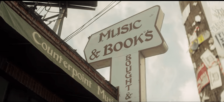 counterpoint-records-and-books-yt.PNG