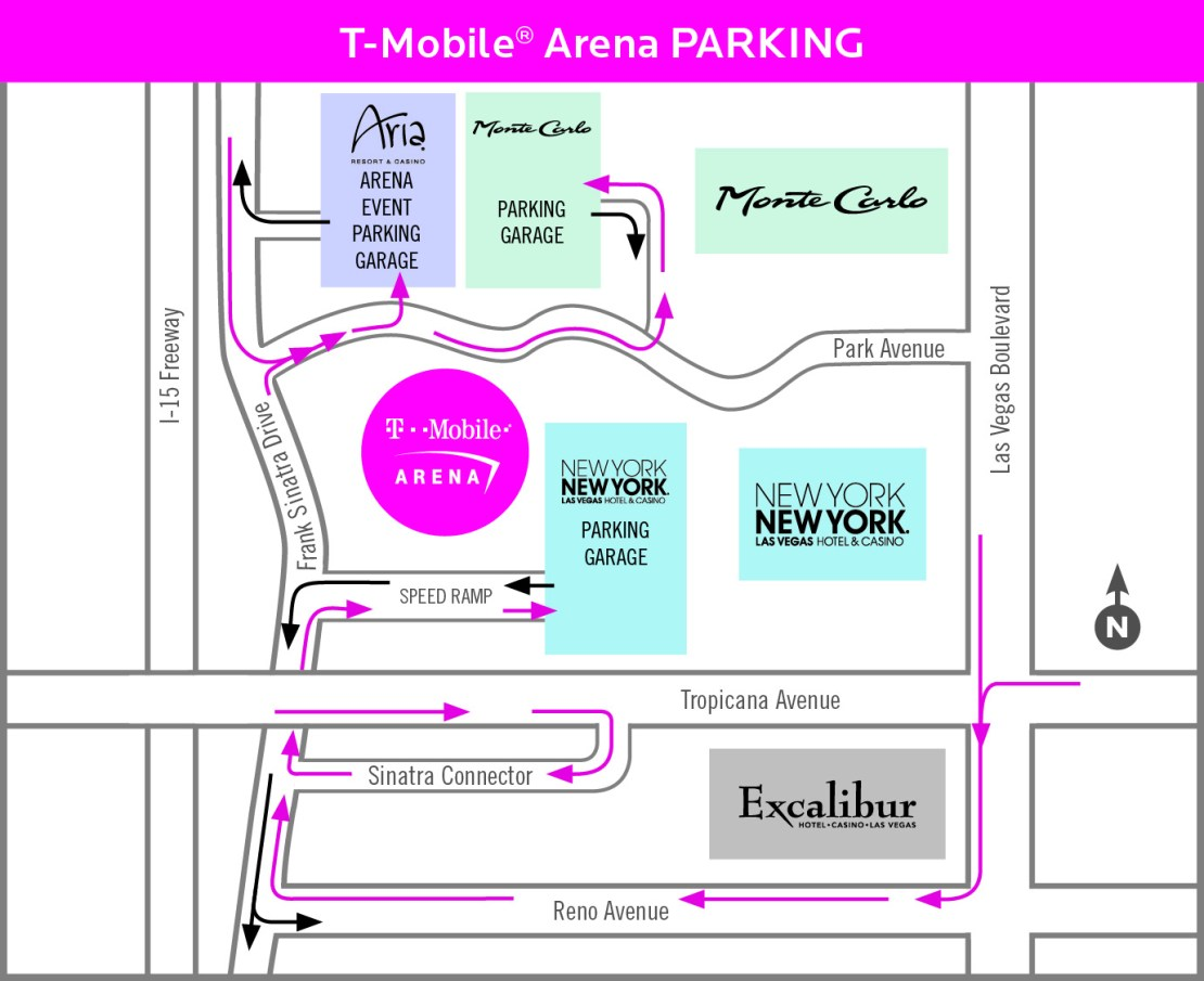 FINAL-TMA-Epicenter-Parking-Guide-With-Frame-4.6x3.75-e9e2c58f8a.jpg
