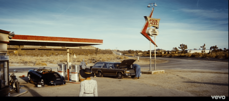 four-aces-diner-and-gas-station.PNG