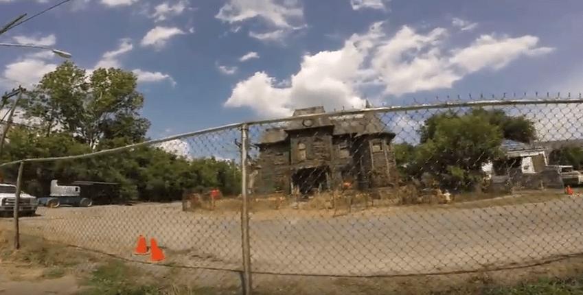 haunted-house-it-film-location