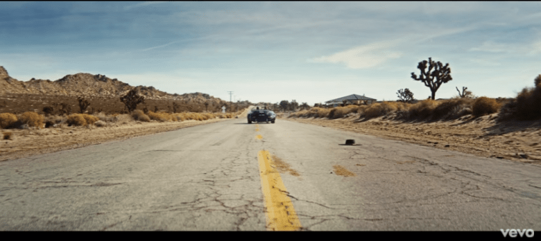 nelly-hey-porsche-video-location-sv2.PNG