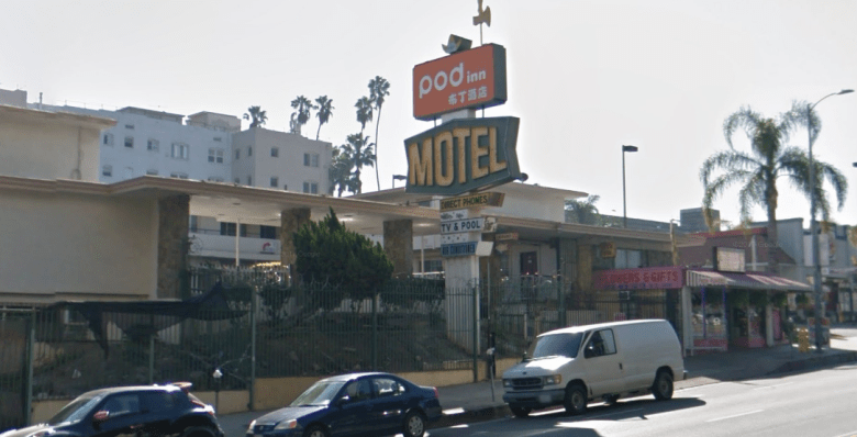 pod-inn-motel.PNG