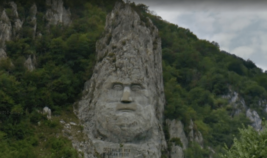 romania-rock-sculpture-sv-3.PNG