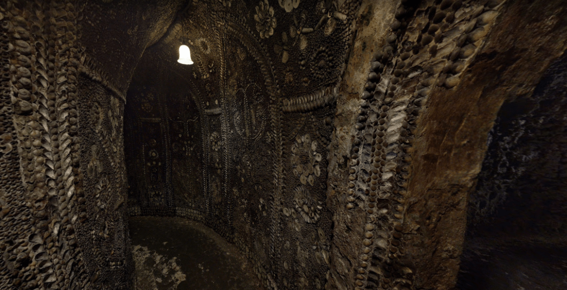 shell-grotto-underground-sv.PNG