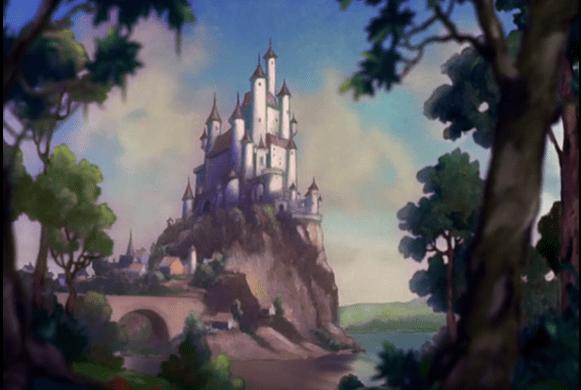 snow-white-castle.PNG