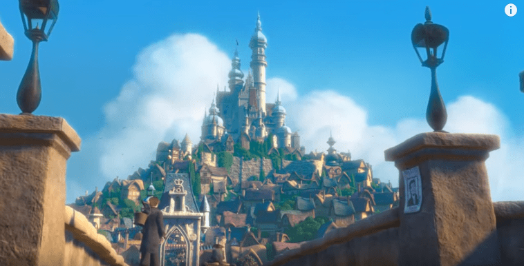 tangled-castle.PNG