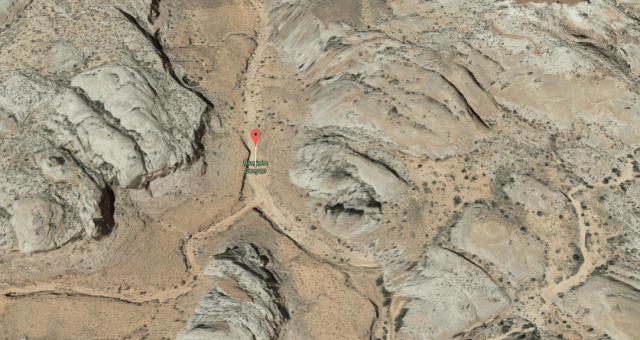 127-hours-location2.PNG