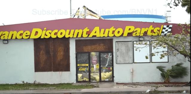 advance-discount-auto-parts.PNG