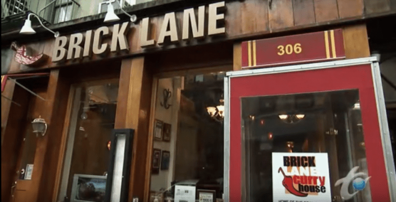 brick-lane-curry-house-new-york-yt.PNG