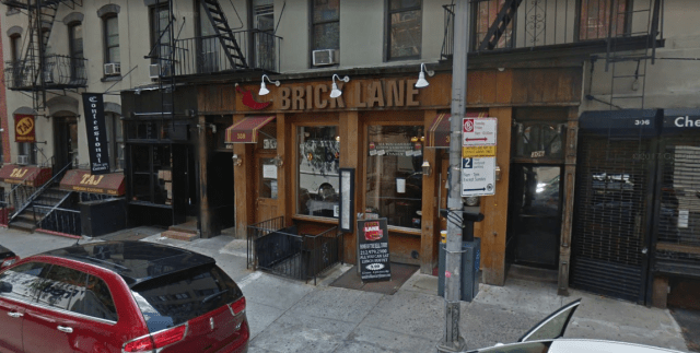 brick-lane-curry-house-new-york.PNG