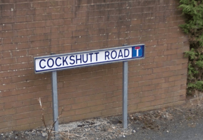 cockshutt-road.PNG