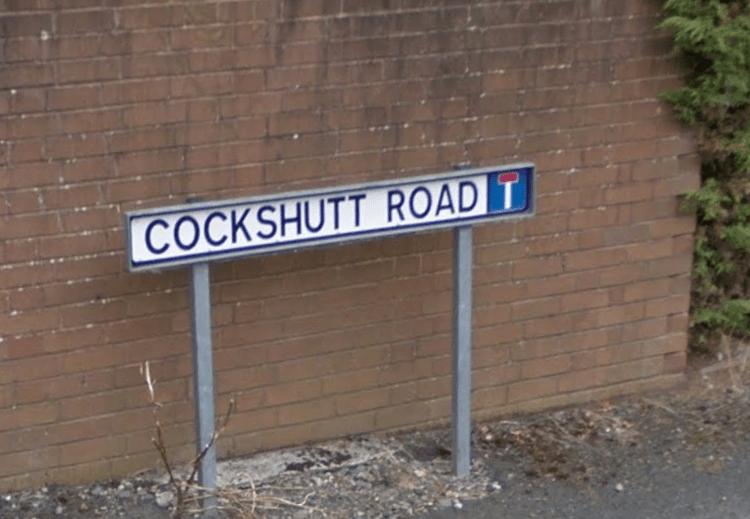 cockshutt-road.PNG
