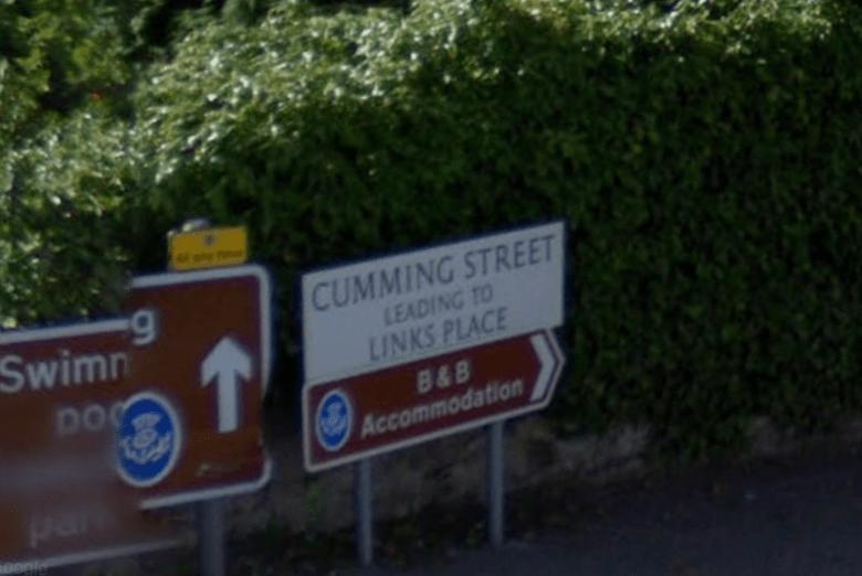 cumming-street.PNG