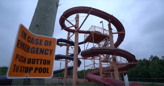 exploring-with-josh-abandoned-water-park6