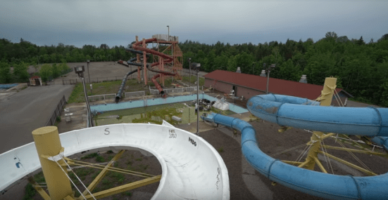 exploring-with-josh-abandoned-water-park7