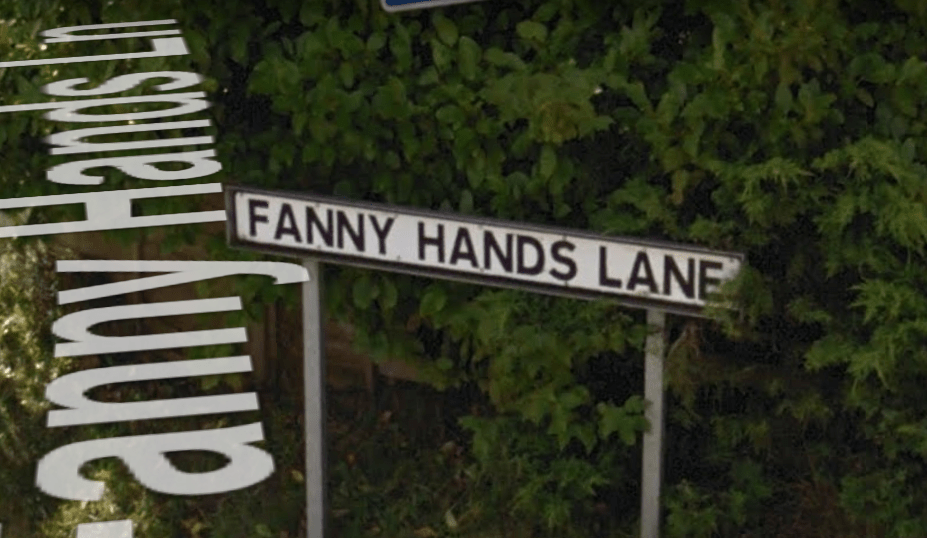 fanny-hands-lane.PNG