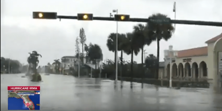 florida-hurricane.PNG