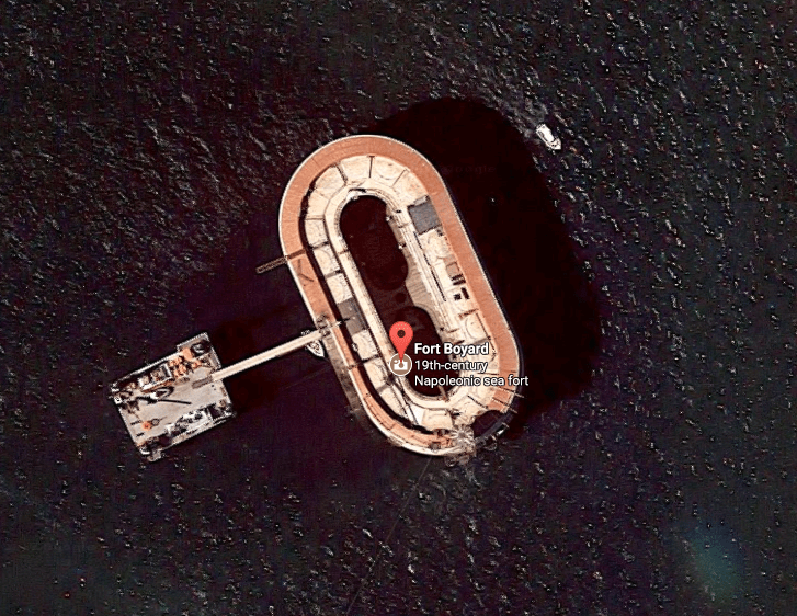 fort-boyard-location.PNG