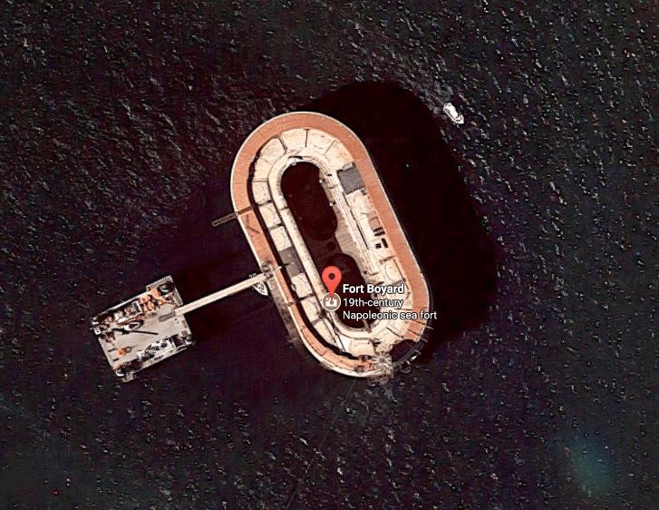 fort-boyard-location.PNG