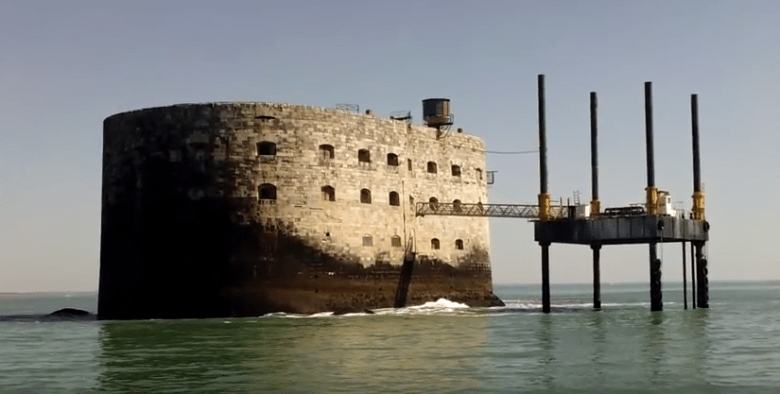 fort-boyard-location4.PNG