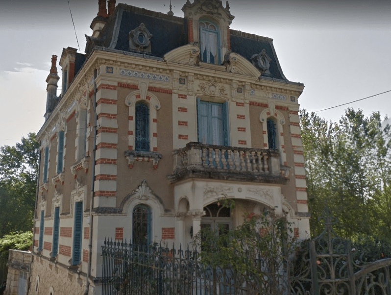 france-abandoned-homesv2.PNG