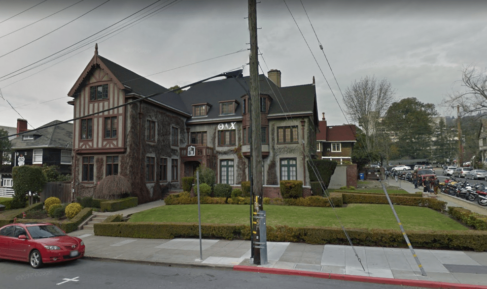 fraternity-house-sv.PNG