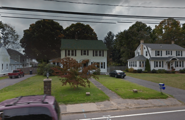 haunting-in-connecticut-house-location-sv.PNG
