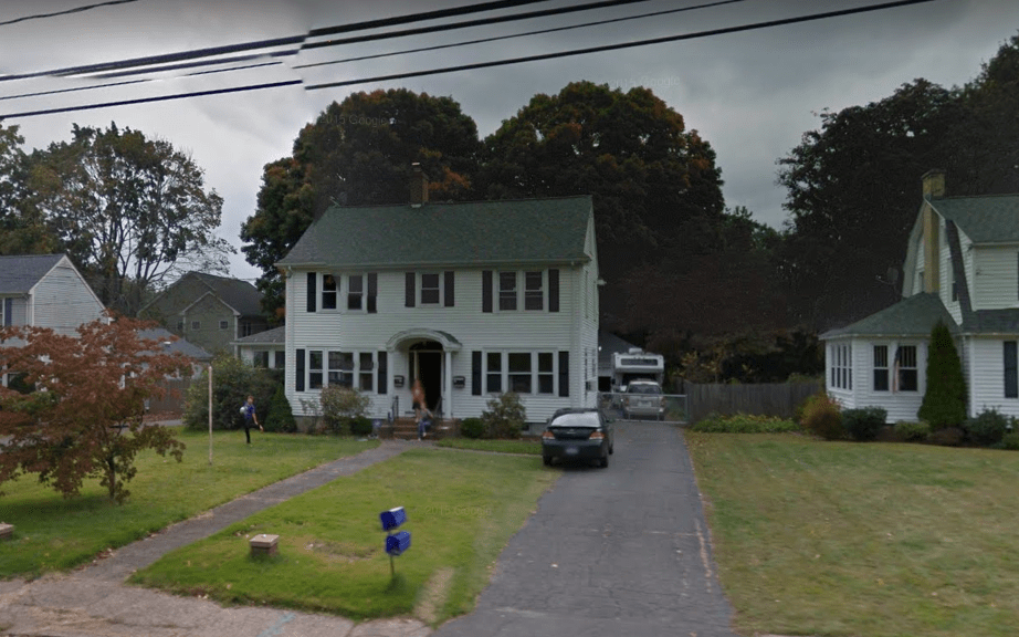 haunting-in-connecticut-house-location-sv3.PNG