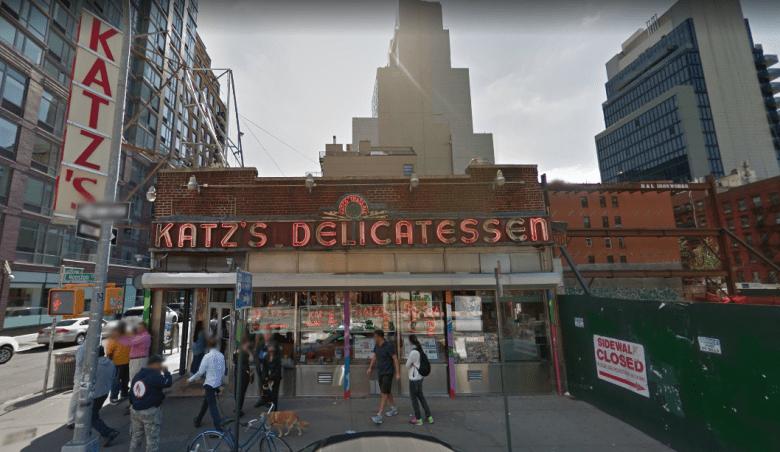 katz's-delicatessen-sv.PNG