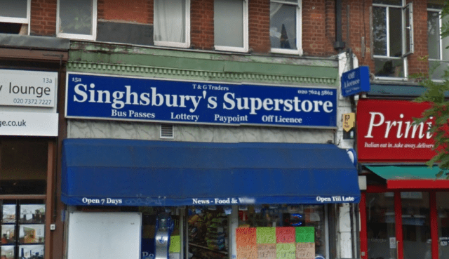 singhsburys.PNG