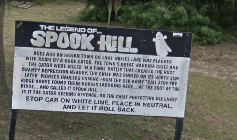 spook-hill-sign.PNG