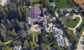 the-playboy-mansion-location
