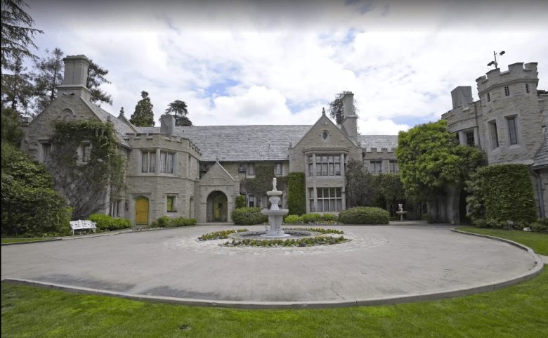 the-playboy-mansion-locationsv
