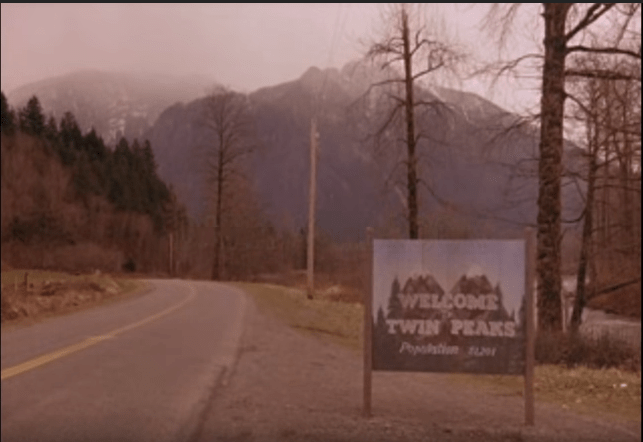 twin-peaks-road-sign-yt.PNG