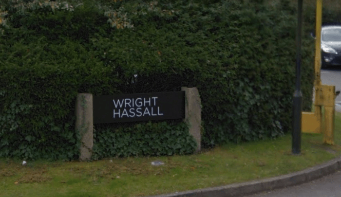 wright-hassall.PNG