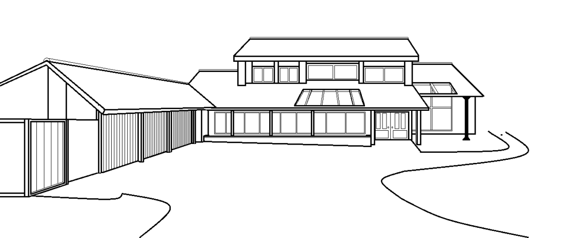 chester-benningtons-house13
