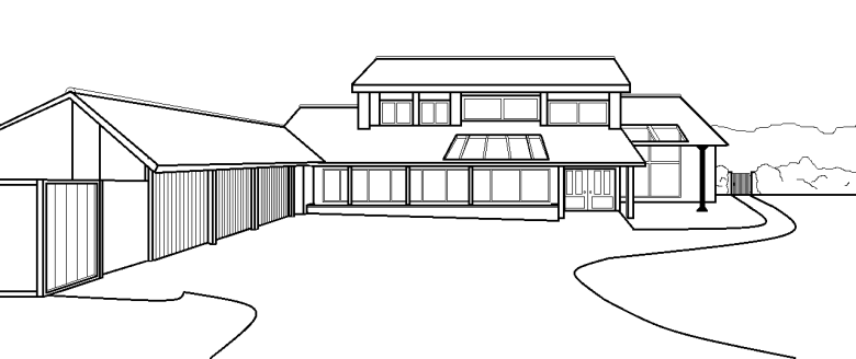 chester-benningtons-house14