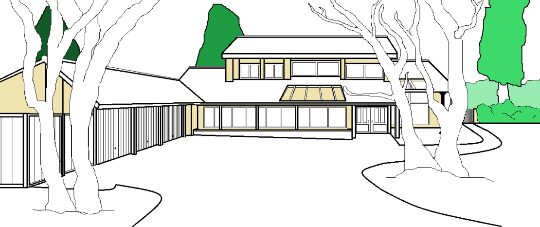 chester-benningtons-house17